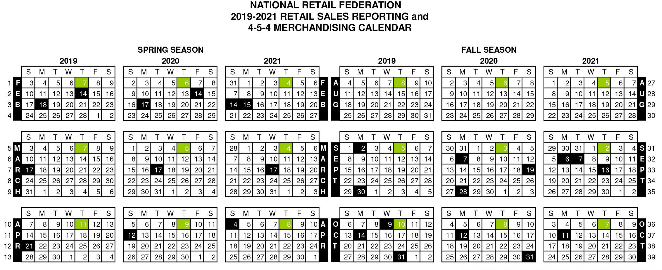 Boyertown School Calander | Printable Calendar 2020 2021 In Queensborough Community College Printable Calendar 2020