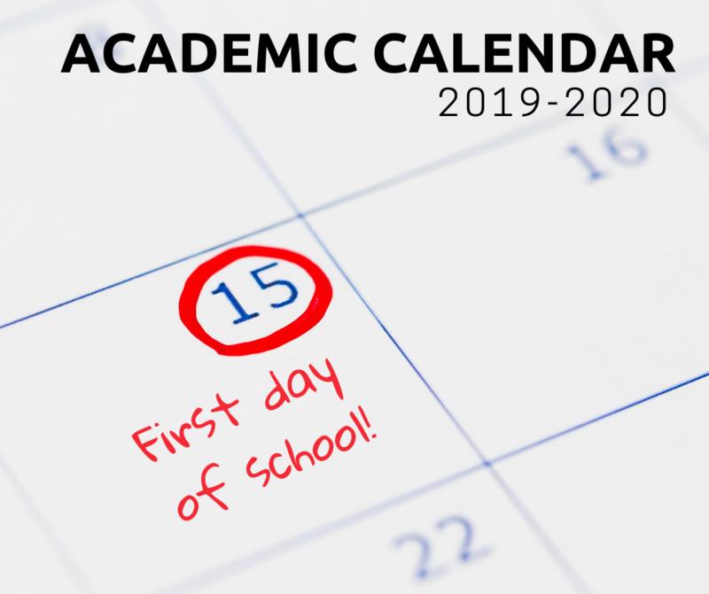 Brownsboro Independent School District For Brownsville Tx School Calendar