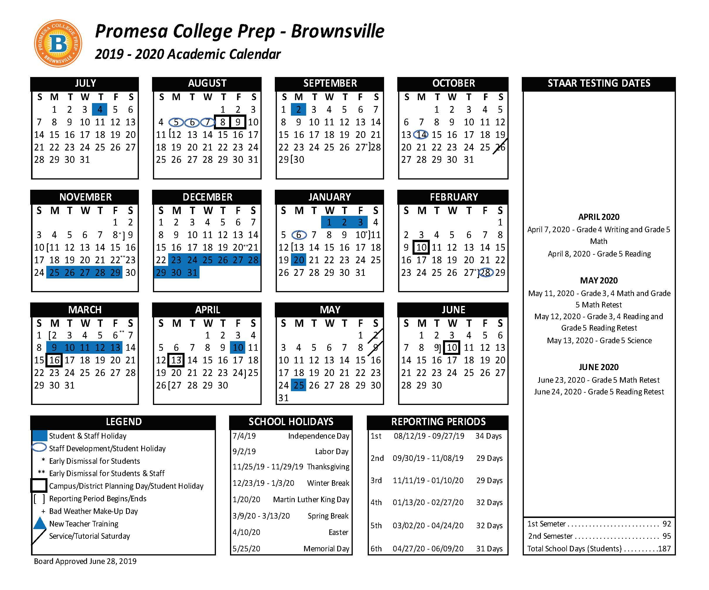 Brownsville Isd Calendar 2021 | Printable Calendar 2020 2021 Regarding American River College Academic Calendar 2021