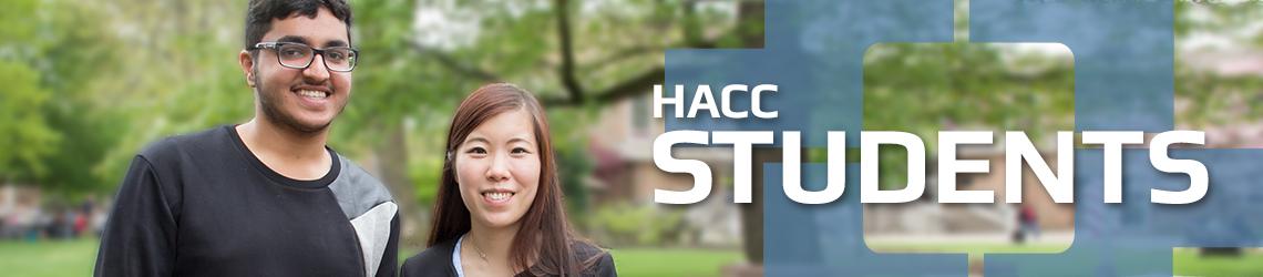 Bucknell Community College Scholars Program With Regard To Houston Community Collegeacademic Calendar Spring 2021 Payment Due