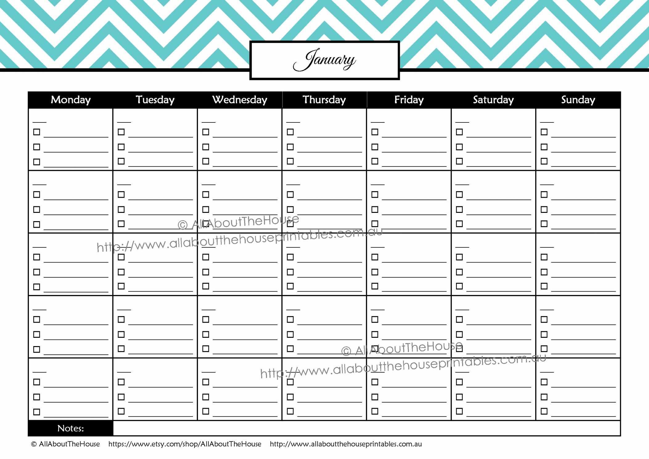 Budget Calendar Spreadsheet With Regard To Budget List For for Convert A Spreadsheet To A Calendar