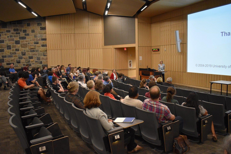 Calendar Of Math Events   Department Of Mathematics Regarding Virginia Tech Event Calendar