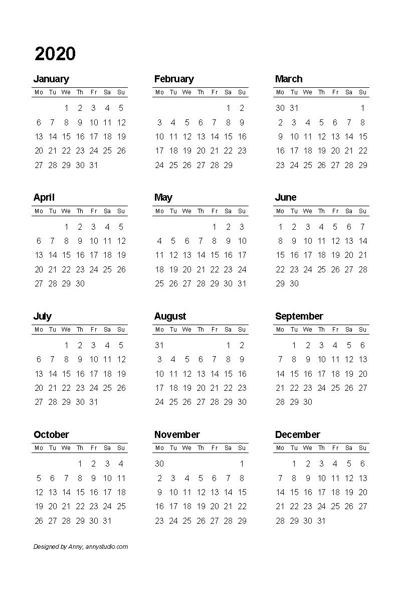 Calendar Week 2020 Kannada – Calendar Inspiration Design For Shelby County Al Public School Calendar 2021 2021