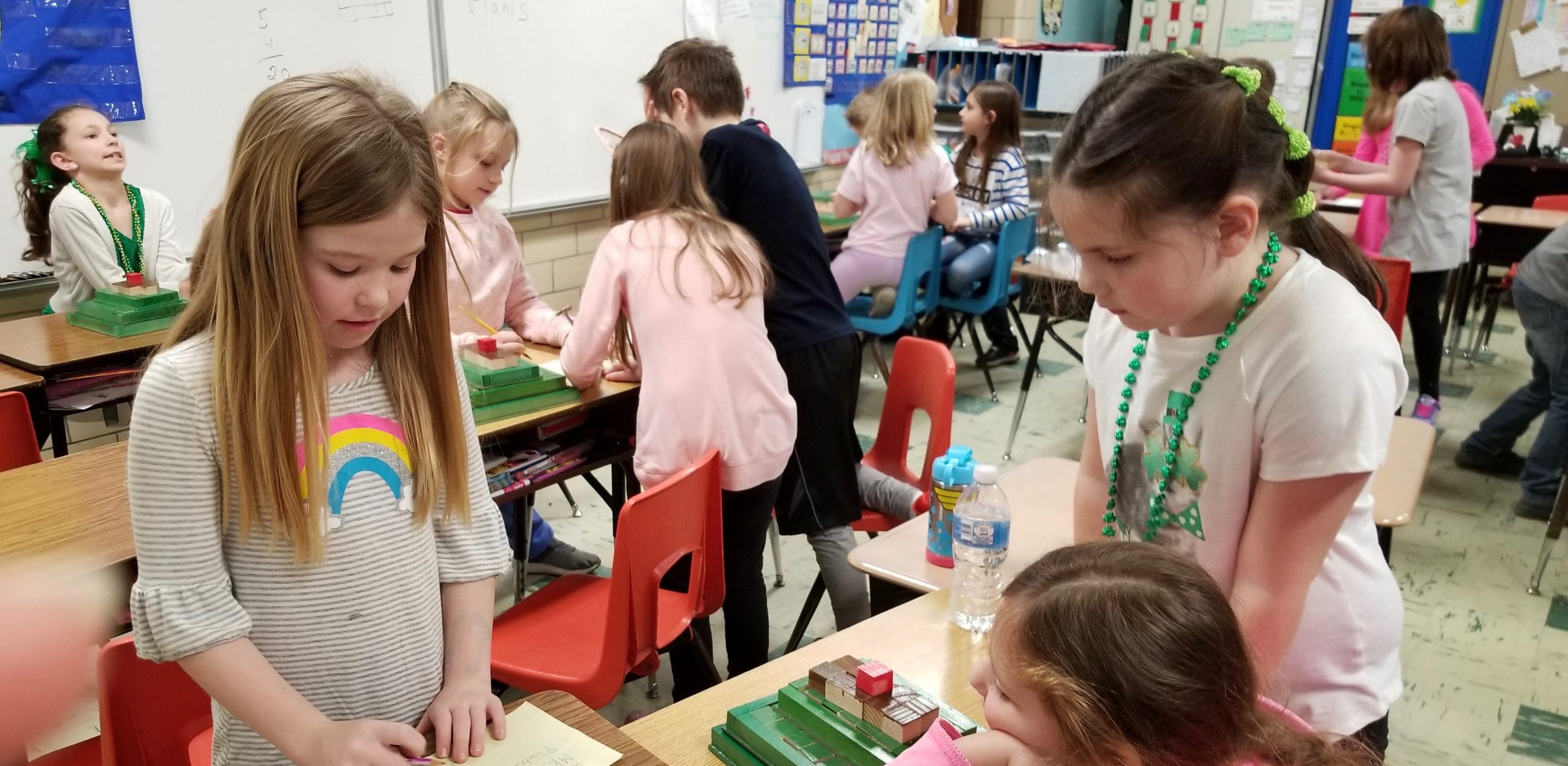 Cardinal School News | Geauga County Maple Leaf within U Of Akron Spring Break 2020