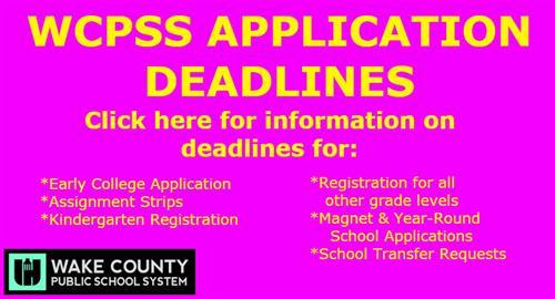 Carpenter Elementary School / Homepage Within Wake County Track 1 Calendar