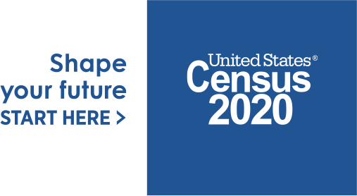 Carroll County Government | Census 2020 Kickoff Event Regarding Carroll County Events 2021