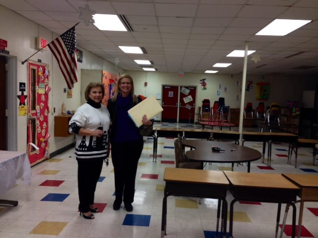 """Chill Out!"" Fcat Stress Management Seminar 2014 - Do The Inside Shenandoah County Public School Calendar"