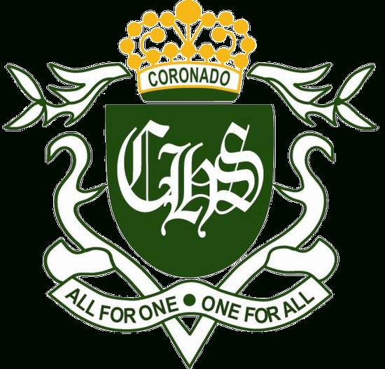 Chs All Class Reunion   Coronado Unified School District Throughout Visalia Unified School District Calendar 2021