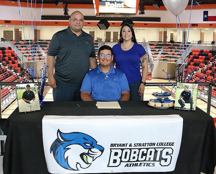 College Bound Bulldogs – Athletics – La Porte Independent Intended For Bryant Stratton College Calendar