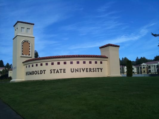 College University: Humboldt State University College Creek Intended For Humboldt State Universityacademic Calendar