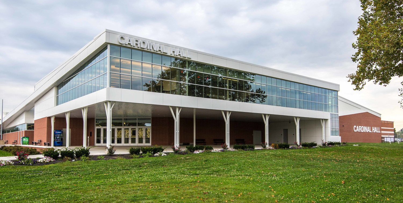 Columbus, Ohio Show: Home And Garden: Home Improvement Inside Southtown Expo Center Schedule