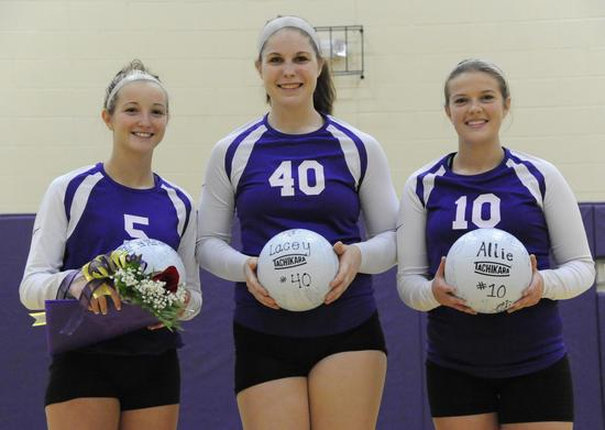 Community High School: Sports – Volleyball – Photoalbum Within Bedford County Tn Schools Calendar