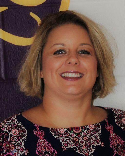 Community Middle School: Teachers - Casey Burrahm - Links With Bedford County Tn Schools Calendar