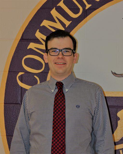 Community Middle School: Teachers – Keith Wortham Pertaining To Bedford County Tn Schools Calendar