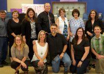 Contact Us - Ellensburg School District 401 pertaining to Morgan Hill Distric Instructional Calender