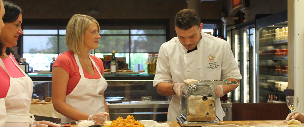Cooking Classes In Salem, Nh | Tuscan Market Salem With Regard To Salem Nh Schools Calendar