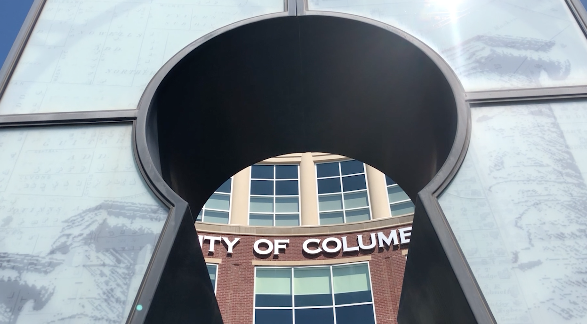 Covid 19 Case Surge Prompts Columbia City Council To Give Inside Columbia Missouri Public Schools Calendar 2021 20