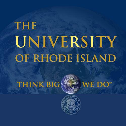 Cross Street Intermediate School With Regard To University Of Rhode Island Academic Calendar 2021