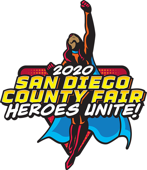 Dance Fx Studio   San Diego County Fair Inside San Diego Belly Up 2021 Calander
