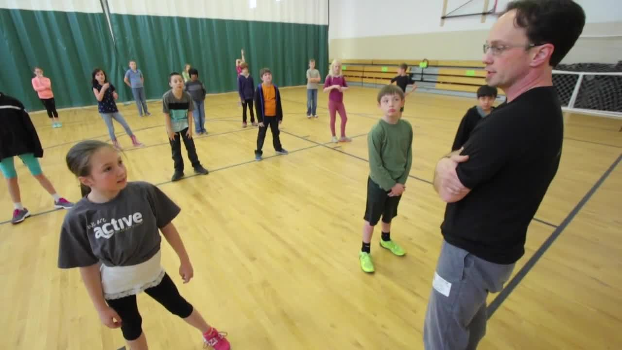 David Reuille  Learning Science Through Dance? | Flagstaff Intended For St Vrain Valley School Dist Calendar