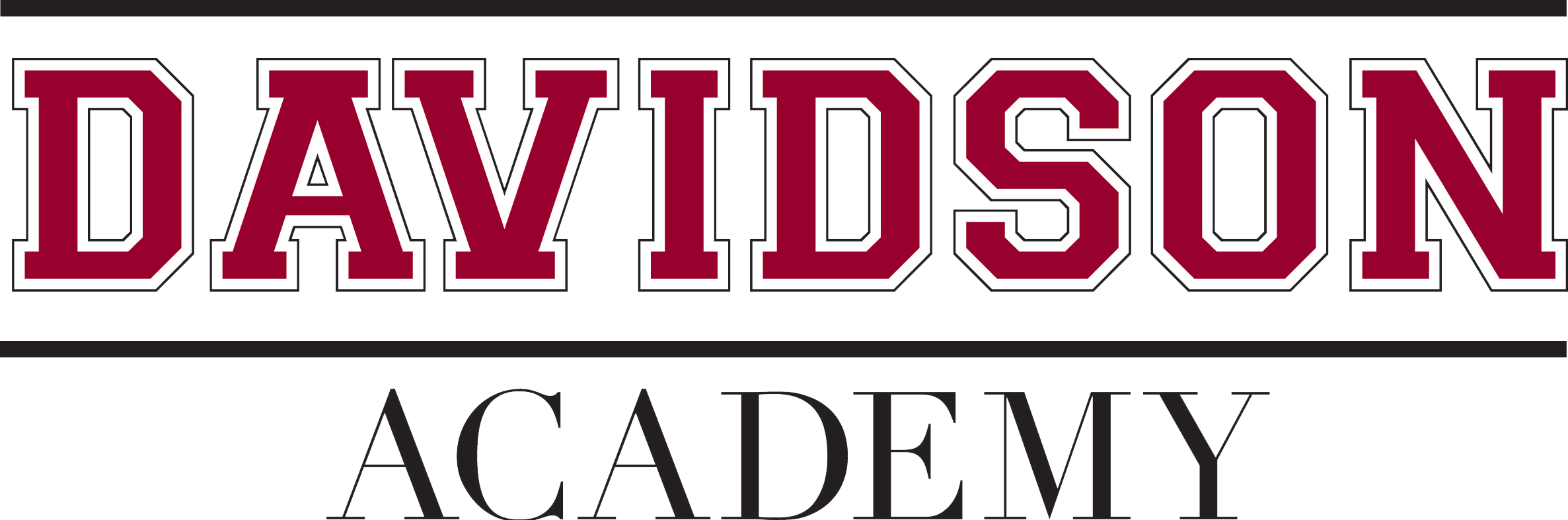 Davidson Academy   College Preparatory School   Nashville, Tn Inside Nashville Davidson County School Calendar