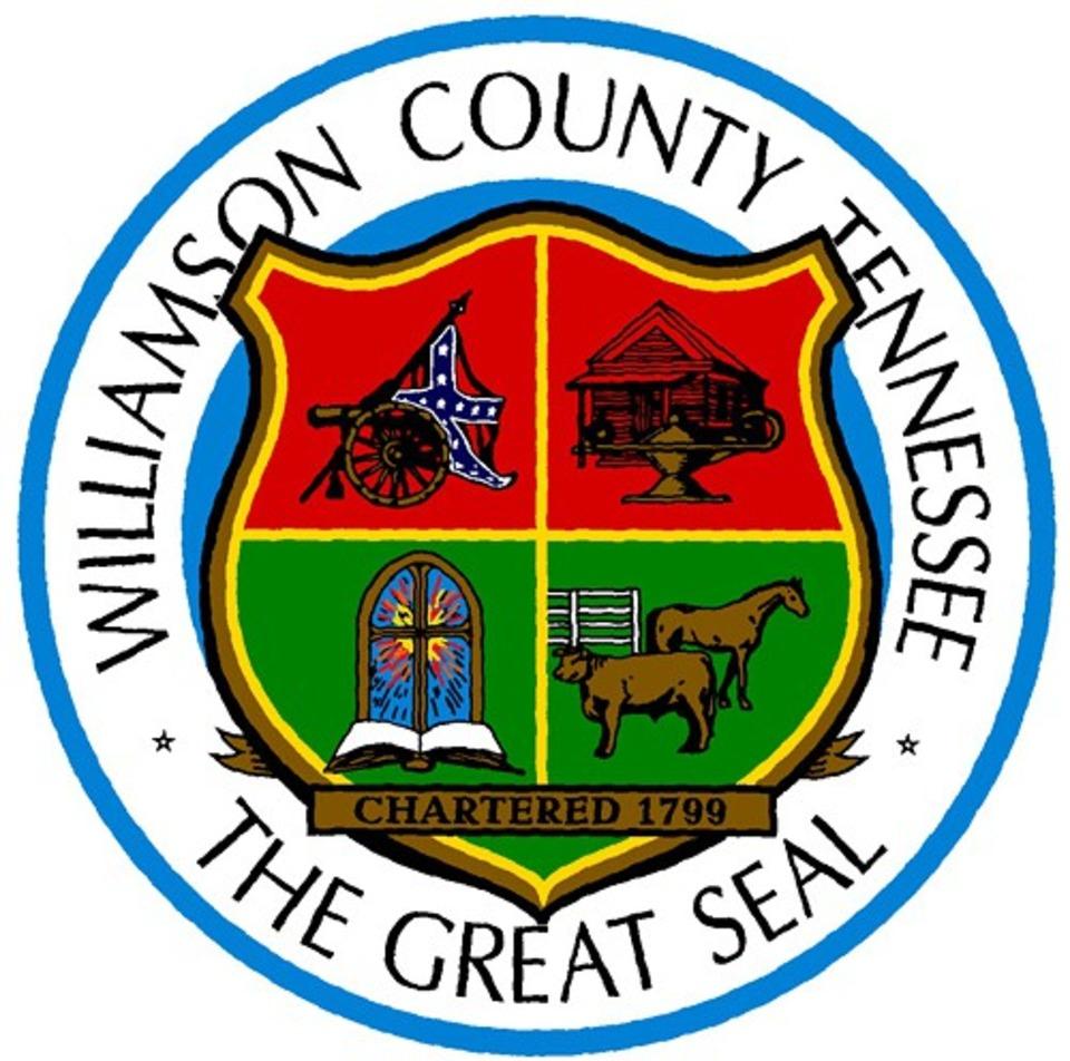 Davidson County Vs. Williamson County In Davidson County Tn Schools Calendar 2021 20