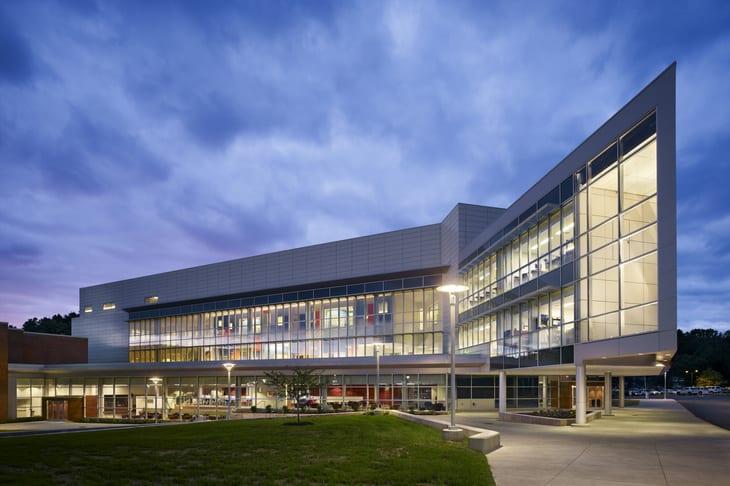 Delaware County Community College In Usa - Courses with Fall Semester Delaware County Community College