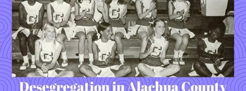 Desegregation In Alachua County, North Central Florida Fl Inside Alachua County Public School Spring Break