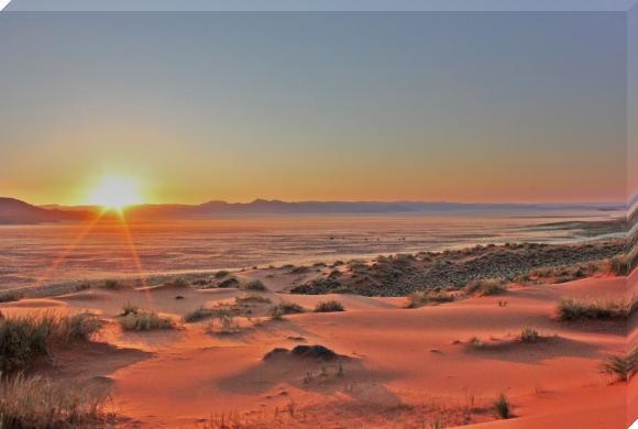 Desert Sunrise – Sunset Printsdizko – Shop Sunset Pertaining To Sunrise And Sunset Times Printable