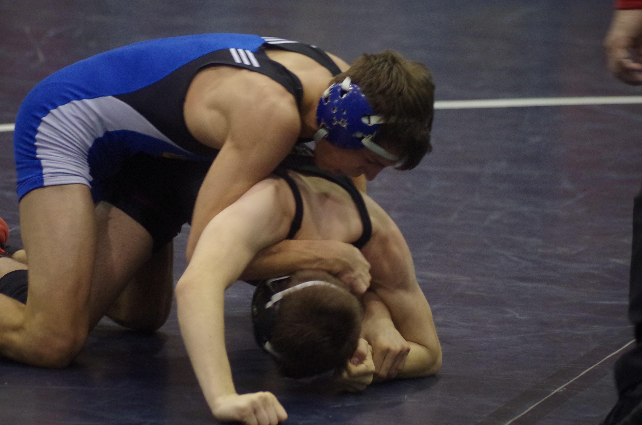 District One Central Tournament At Wissahickon High School intended for Downingtown Area School District Calendar
