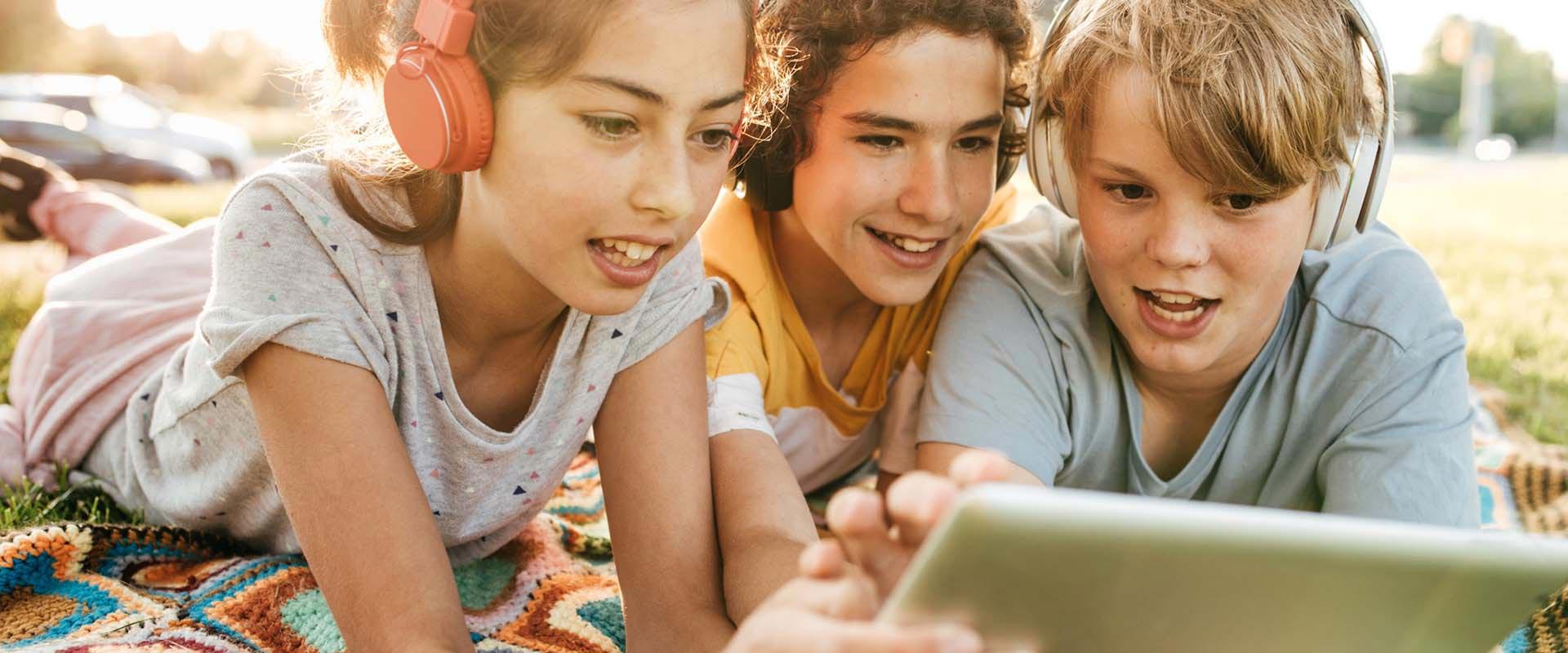 District School Board Ontario North East Calendar 2019 And In East Carolina Student Breaks 2021