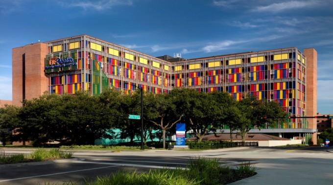 Division Of Pediatric Critical Care » College Of Medicine Regarding University Of North Florida Academic Calendar