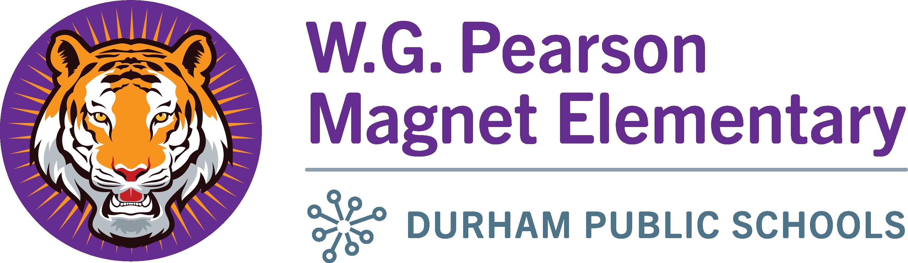 Durham Public Schools 2018 2018 School Year Calendar   Qualads Inside Durham Public School Calendar