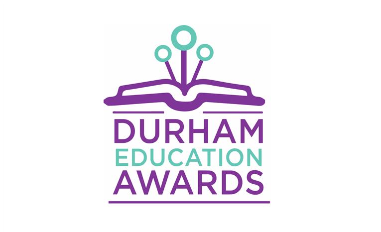 Durham Public Schools / Homepage In Durham Public Schools Calendar