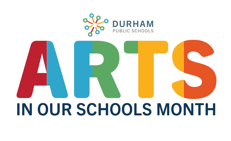 Durham Public Schools / Homepage Regarding Durham Public School Calendar