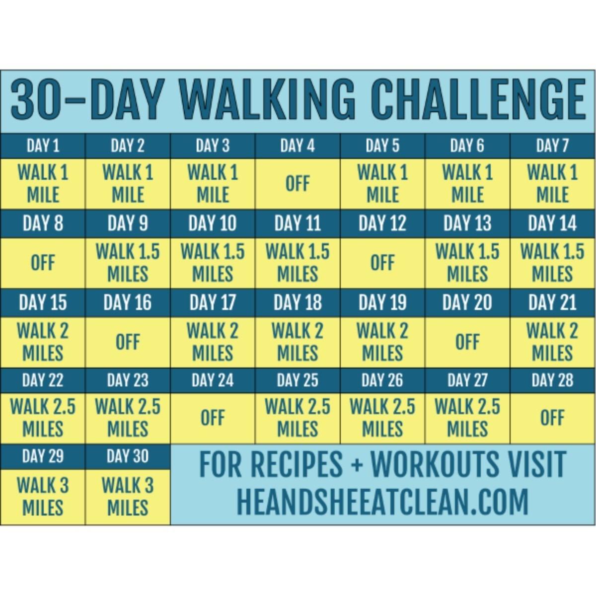 Edi Suparman – Page 5 – Template Calendar Design Within 30 Day Fitness Calendar Printable