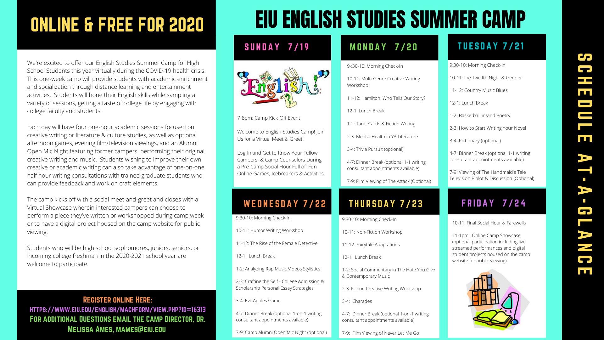 Eiu Academic Calendar Fall 2021 | 2021 Calendar intended for Texas State Univeristy Calendar 2021-2021