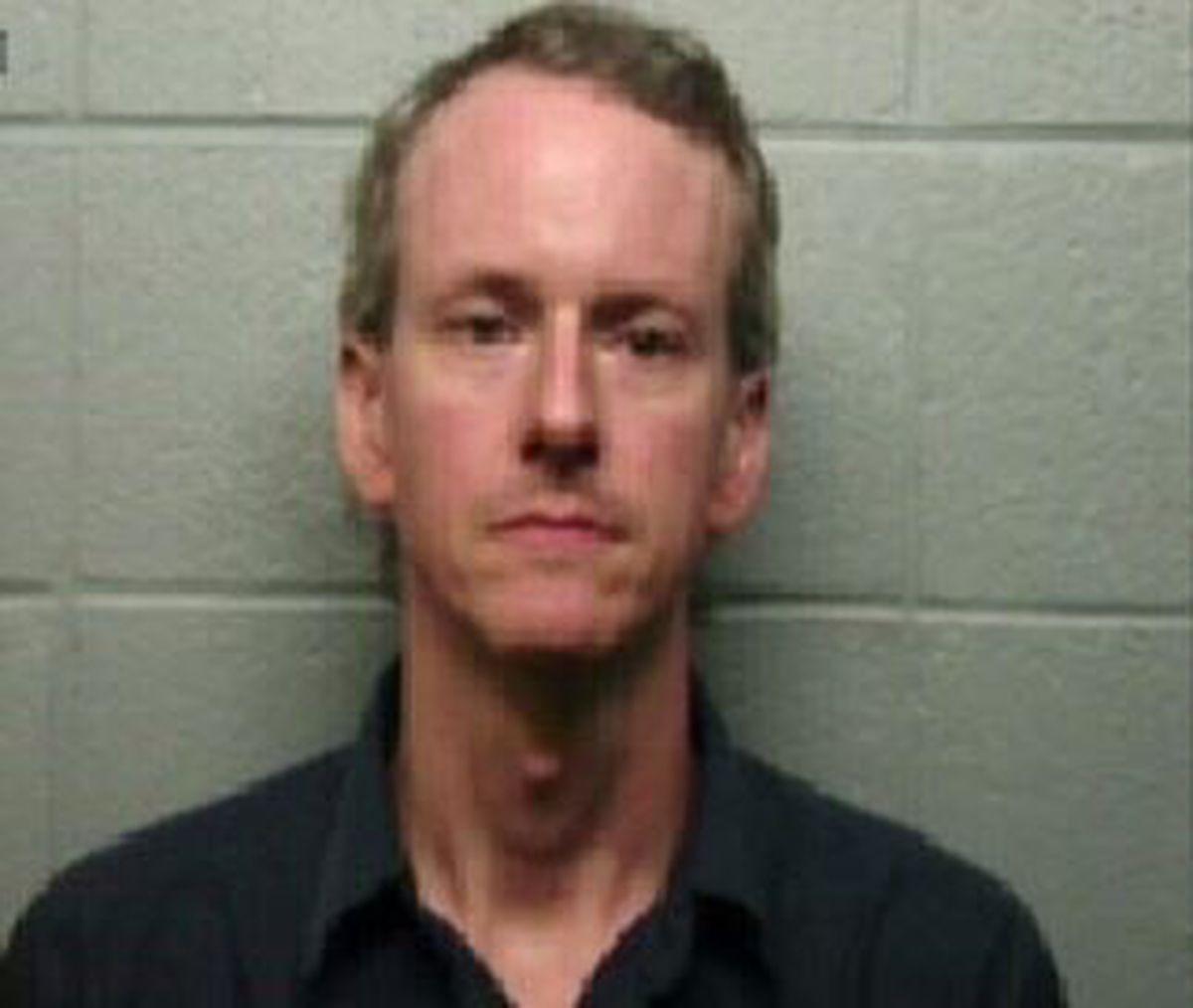 El Dorado, Ar Man Sentenced To 15 Years For Child Pornography For El Dorado Court Calendar