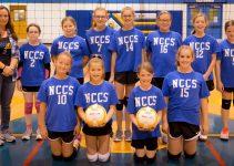 Elementary - North Clackamas Christian School within Oregon City High School Calendar 2021