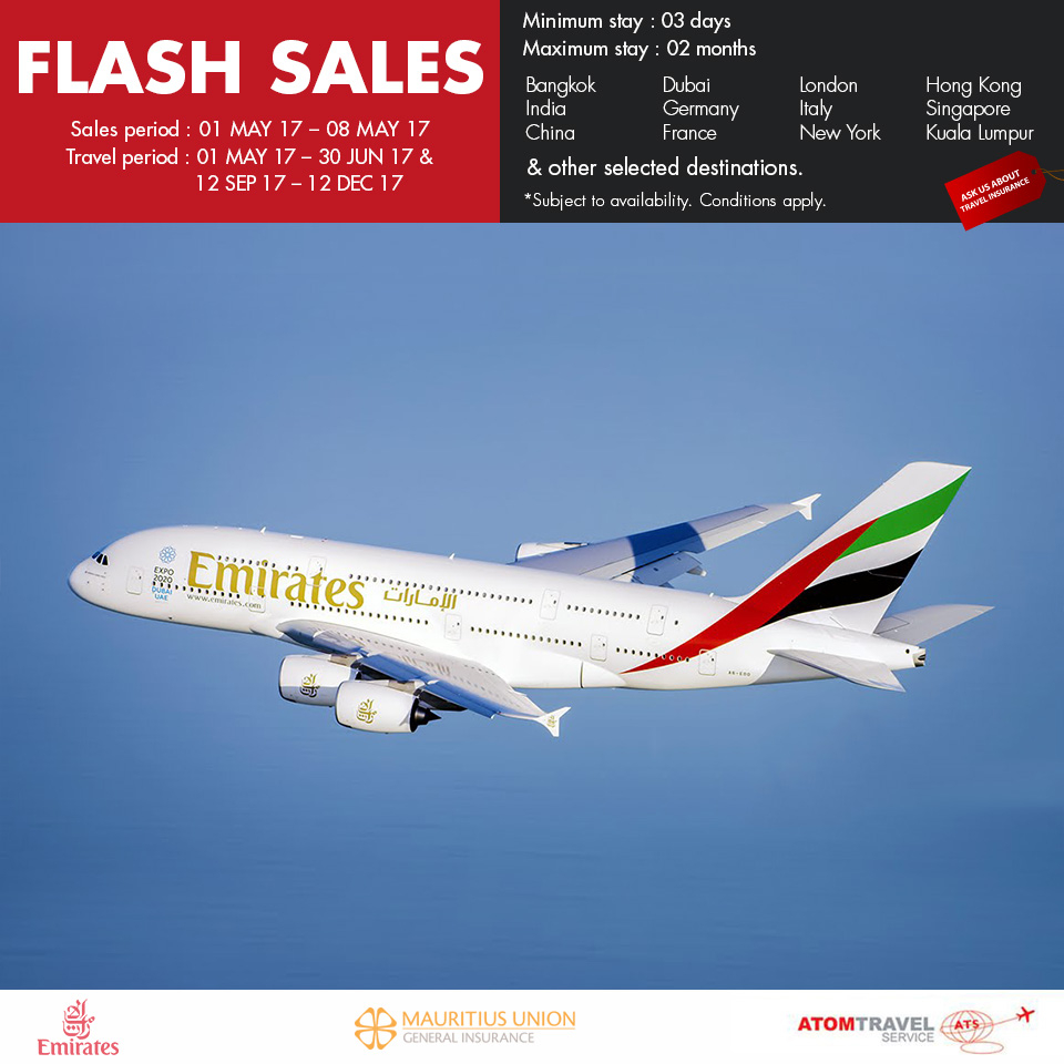 Emirates Airlines Low Fare Calendar | Go Calendar Pertaining To Does Frontier Have Monthly Fare Calendar
