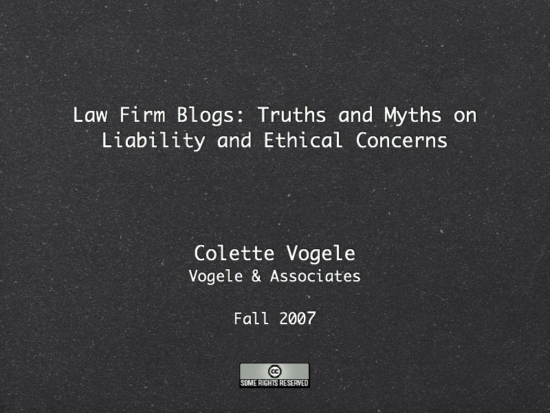 Ethics & Blawgs   Center For Internet And Society Intended For Stanford Law School Calendar