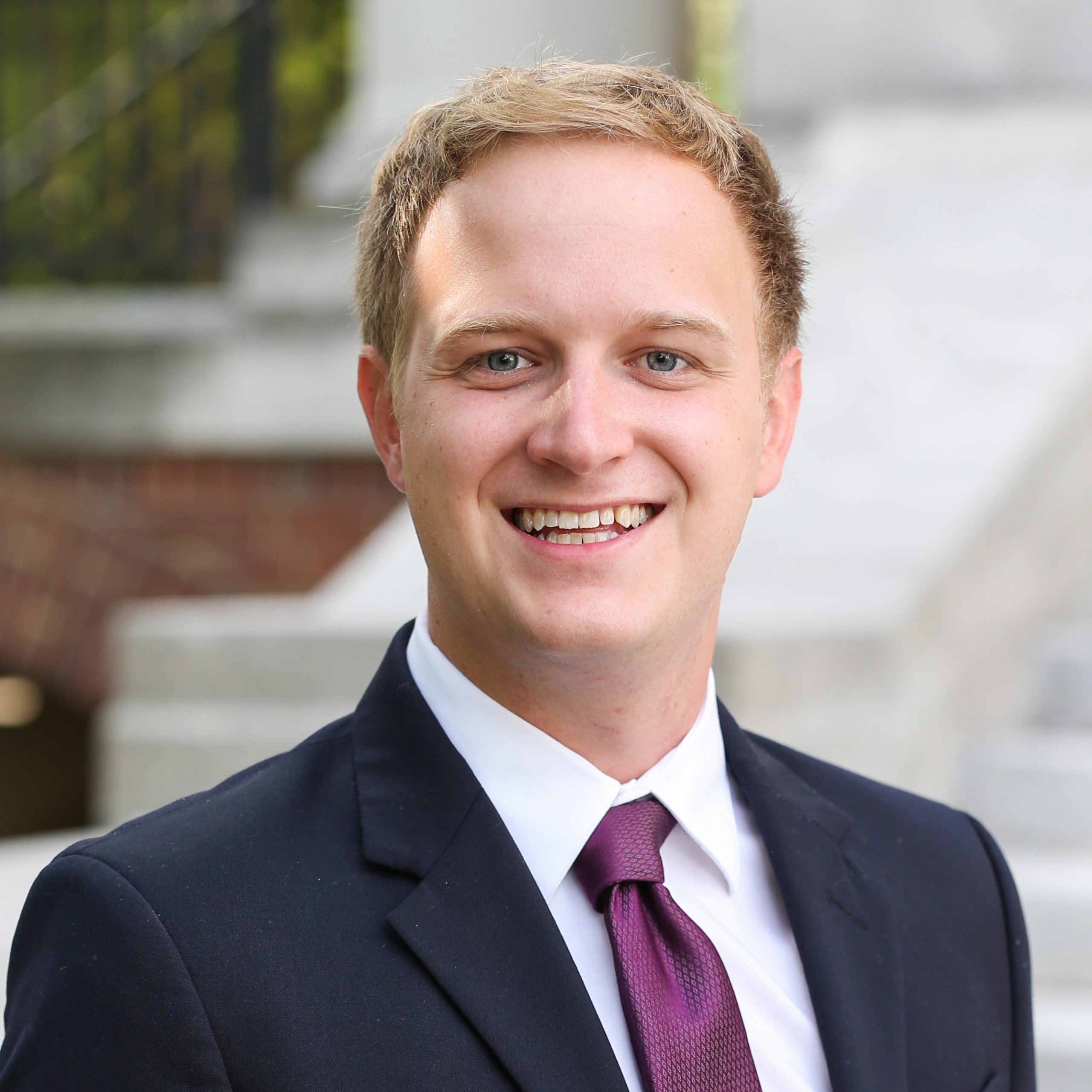 Evan Butler   Master Of Public Health   Vanderbilt University With Regard To Davidson Count Schools Calendar Nashville