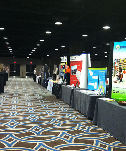 Events Calendar   Setronics In Sands Expo Convention Center Event Calendar