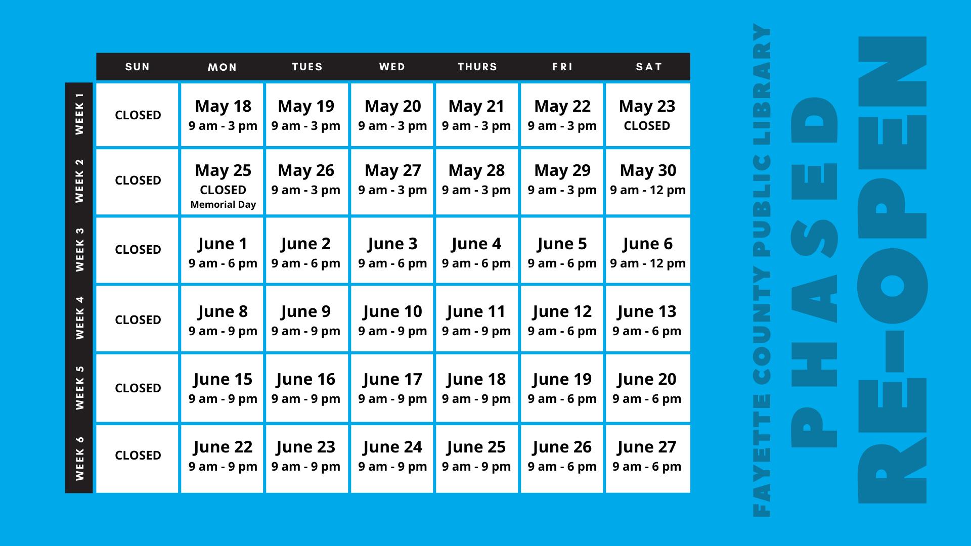 Fayette County Georgia Public School Calendar | Printable In Georgia State 2020 School Calendar