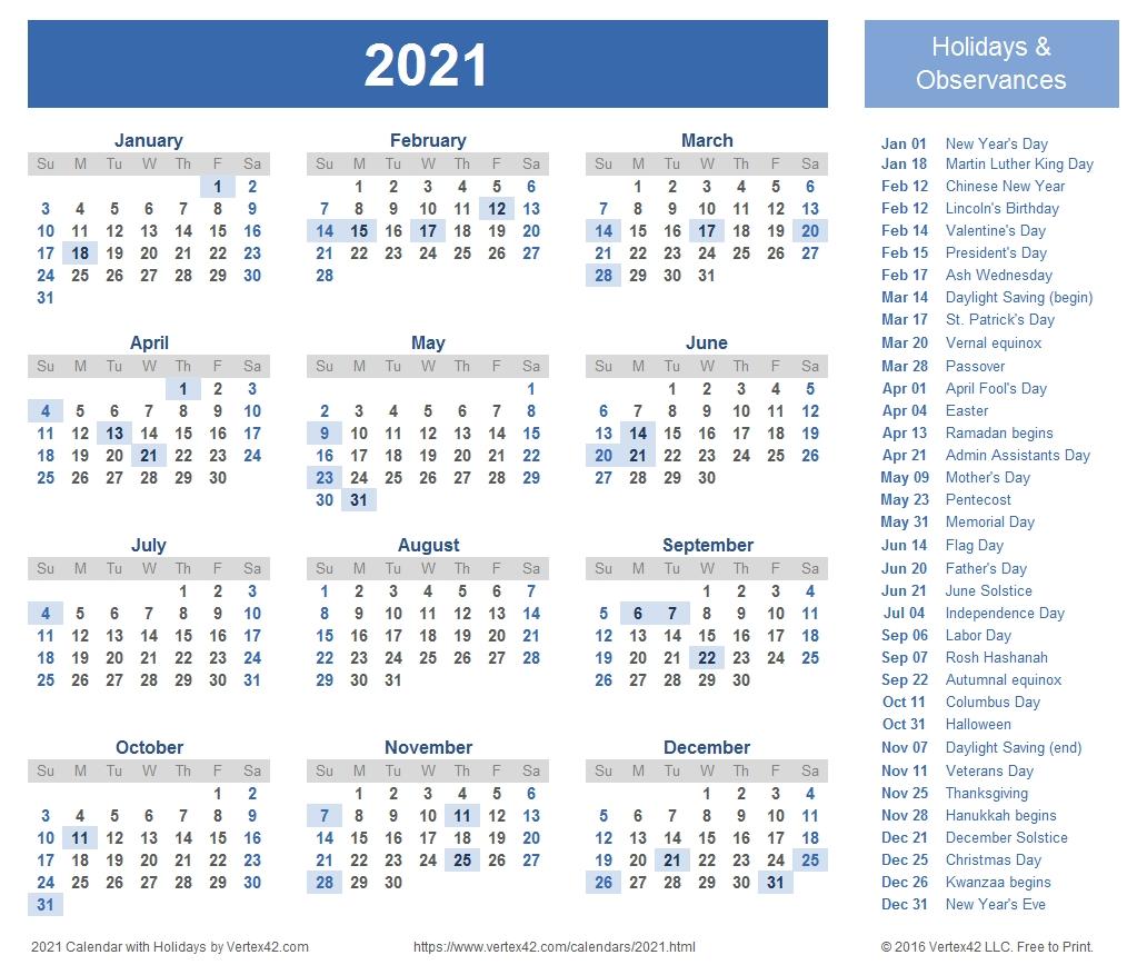 Fill In The Blank Calendar 2021 – Template Calendar Design For Houston Fire 2021 Shift Calendar