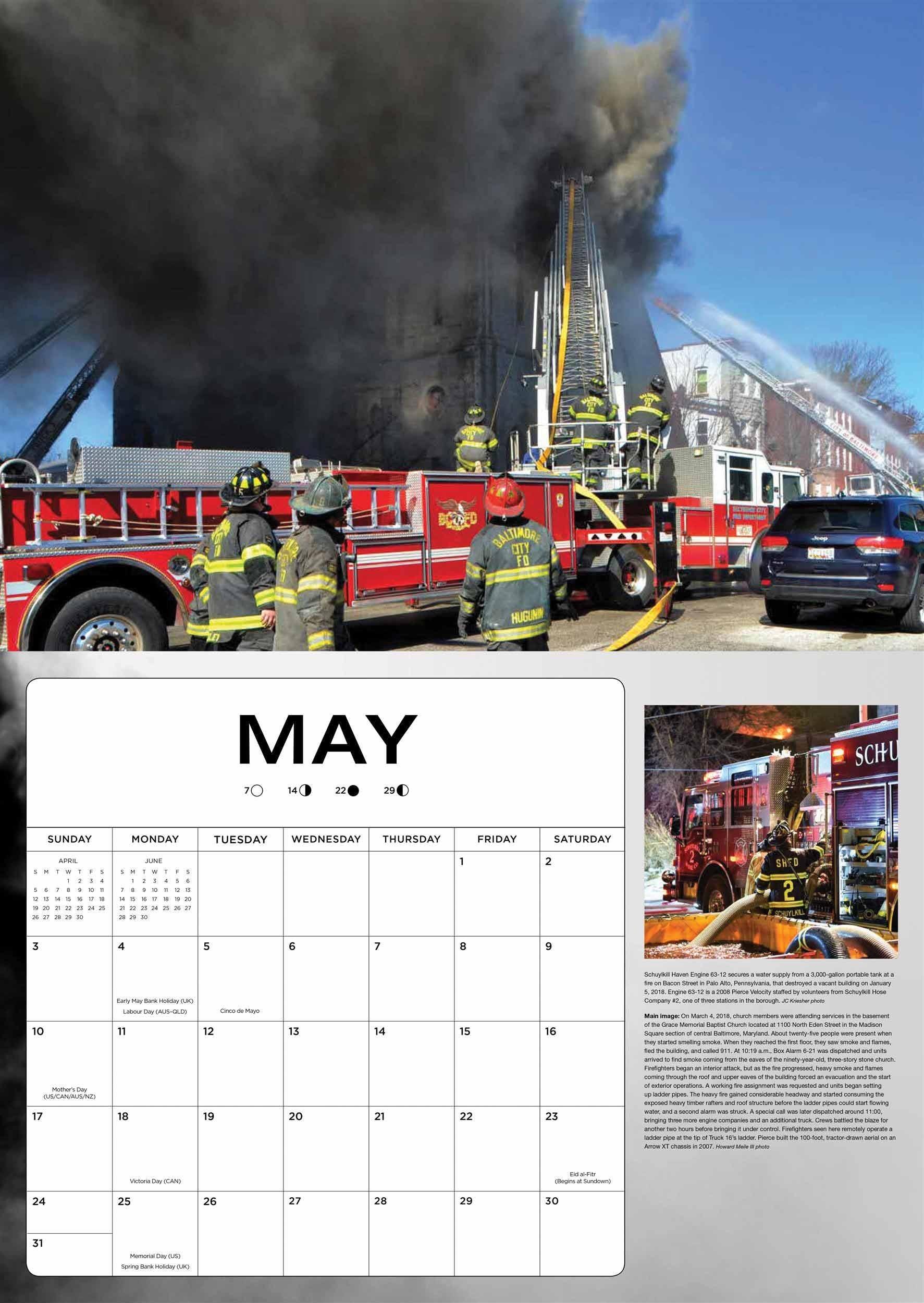 Fire Department Schedule 2020 – Template Calendar Design Regarding Houston Fire 2021 Shift Calendar
