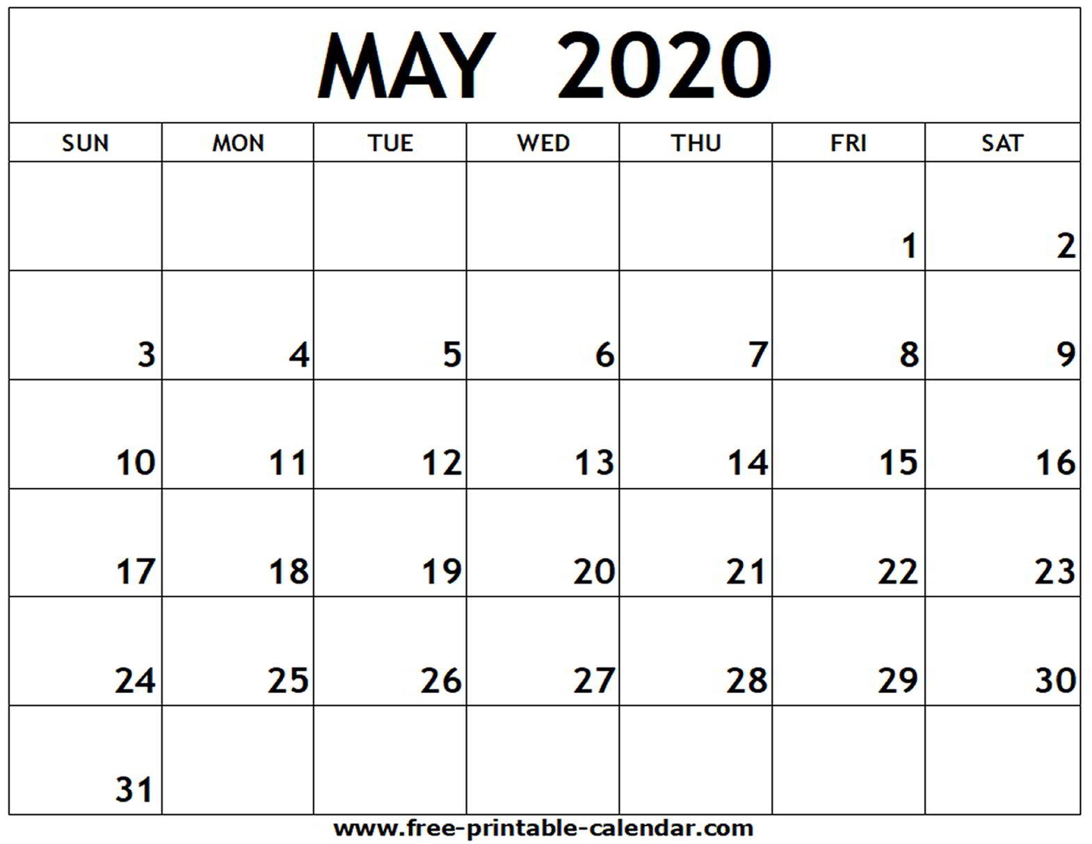 Firefighter Calendar 2020 Printable | Example Calendar Intended For Houston Fire 2021 Shift Calendar
