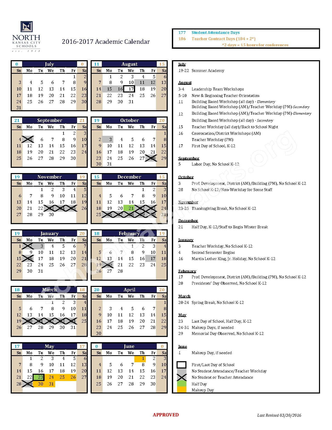 First Monday Ripley Mississippi Calendar   Printable In William And Mary School Calendar 2021 2020