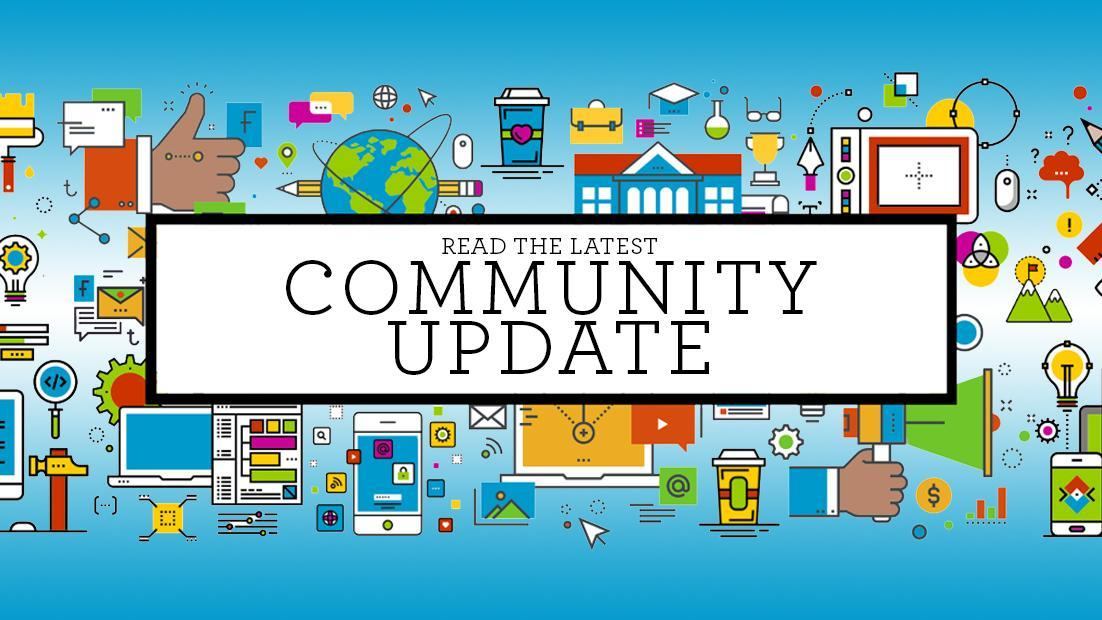 Fountain Valley School District Throughout Fountain Valley Elememtary Calender 2021 2020