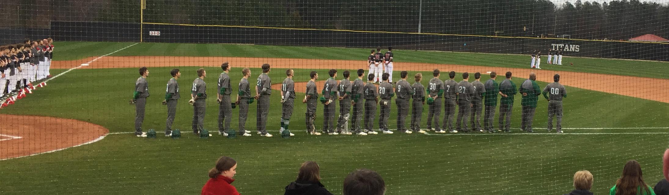 Franklin County – Team Home Franklin County Lions Sports With Regard To Franklin Central High School Calendar
